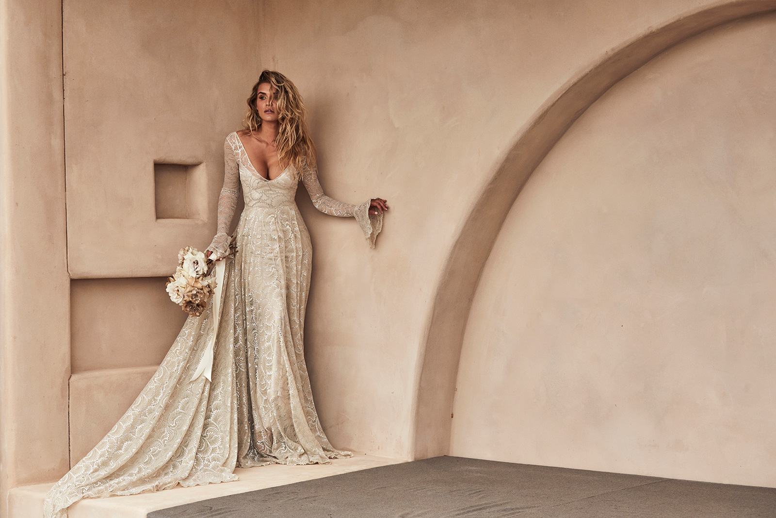Bea-Gown-Grace-Loves-Lace-La-Bamba-Collection-3-Low-Res.jpg