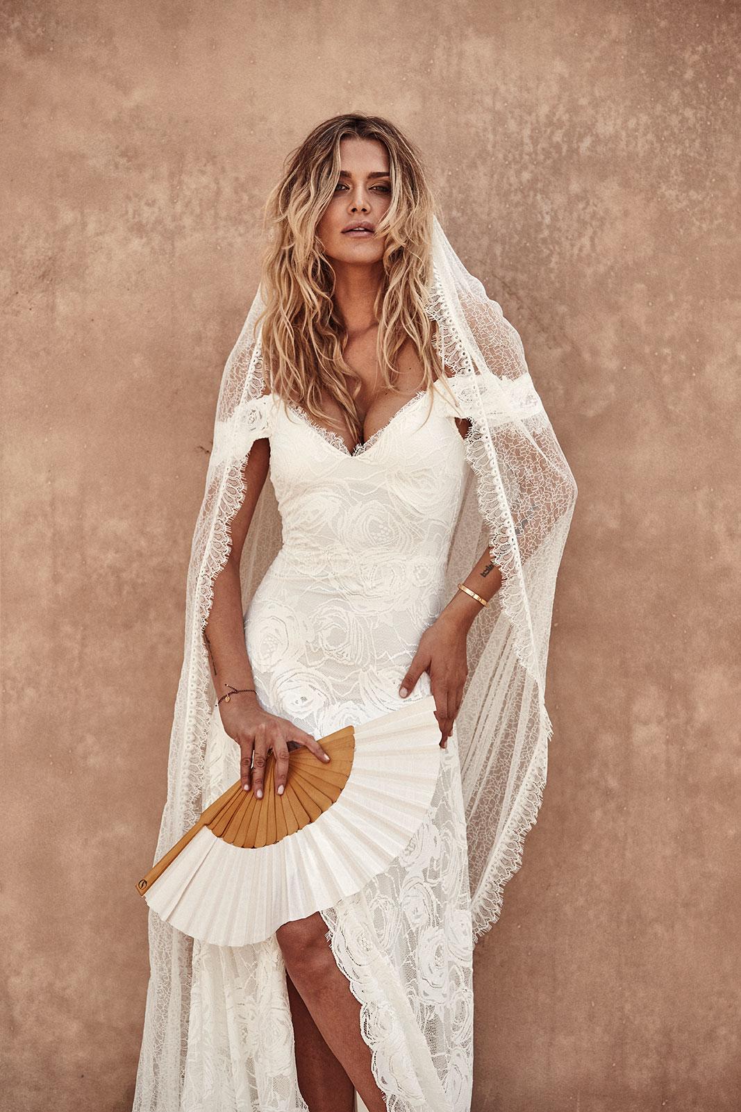 Bonita-Gown-Grace-Loves-Lace-La-Bamba-Collection-1-Low-Res.jpg