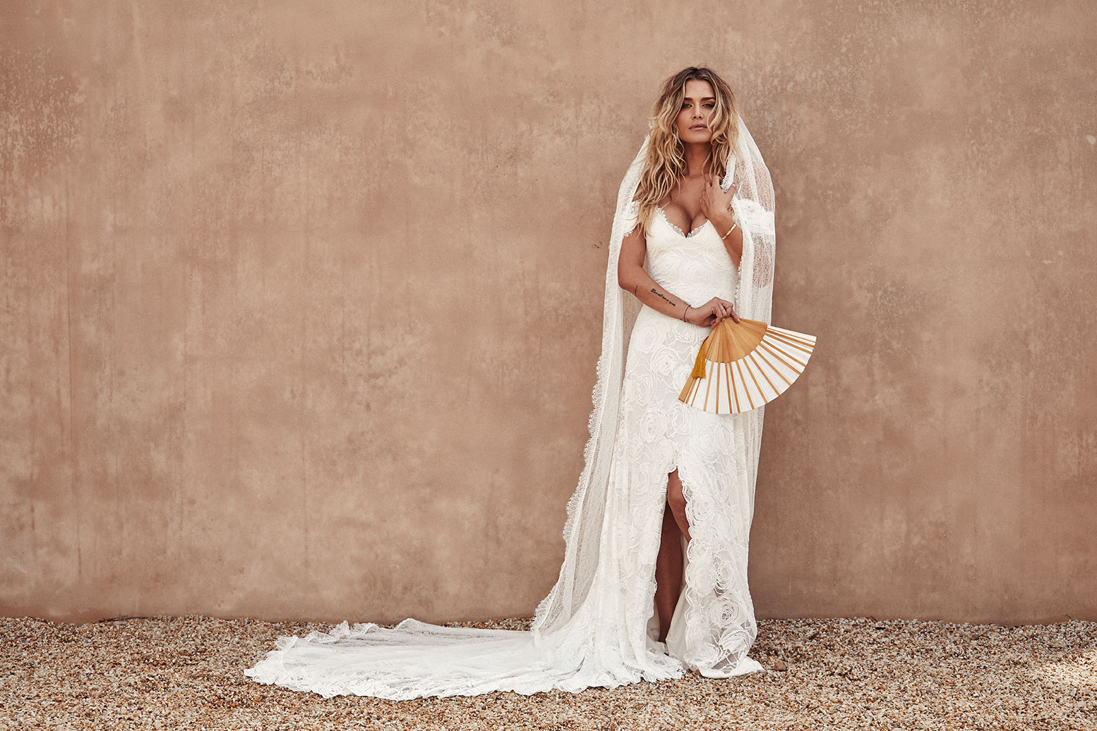 Bonita-Gown-Grace-Loves-Lace-La-Bamba-Collection-4-Low-Res.jpg