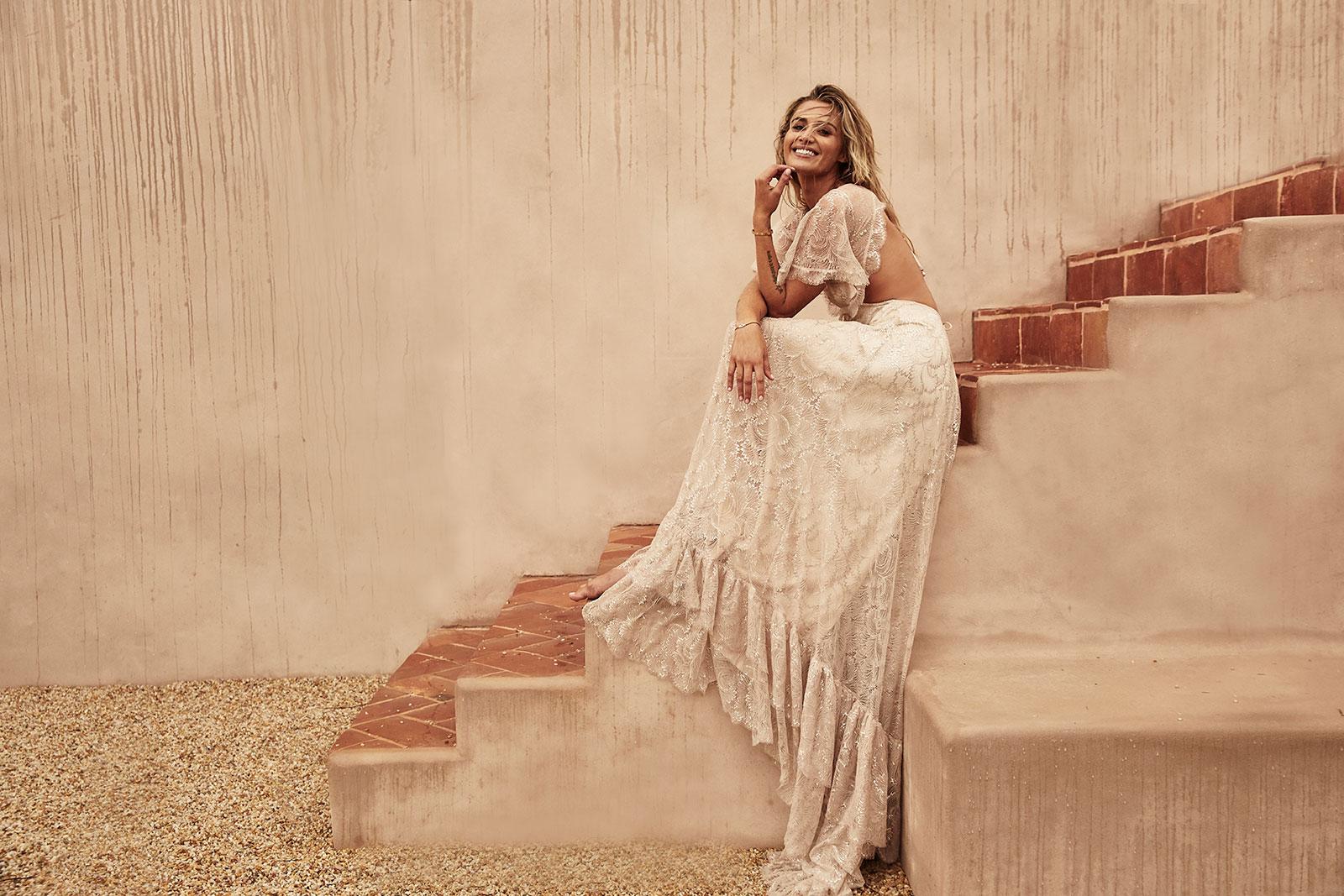 Capri-Gown-Grace-Loves-Lace-La-Bamba-Collection-3-Low-Res.jpg