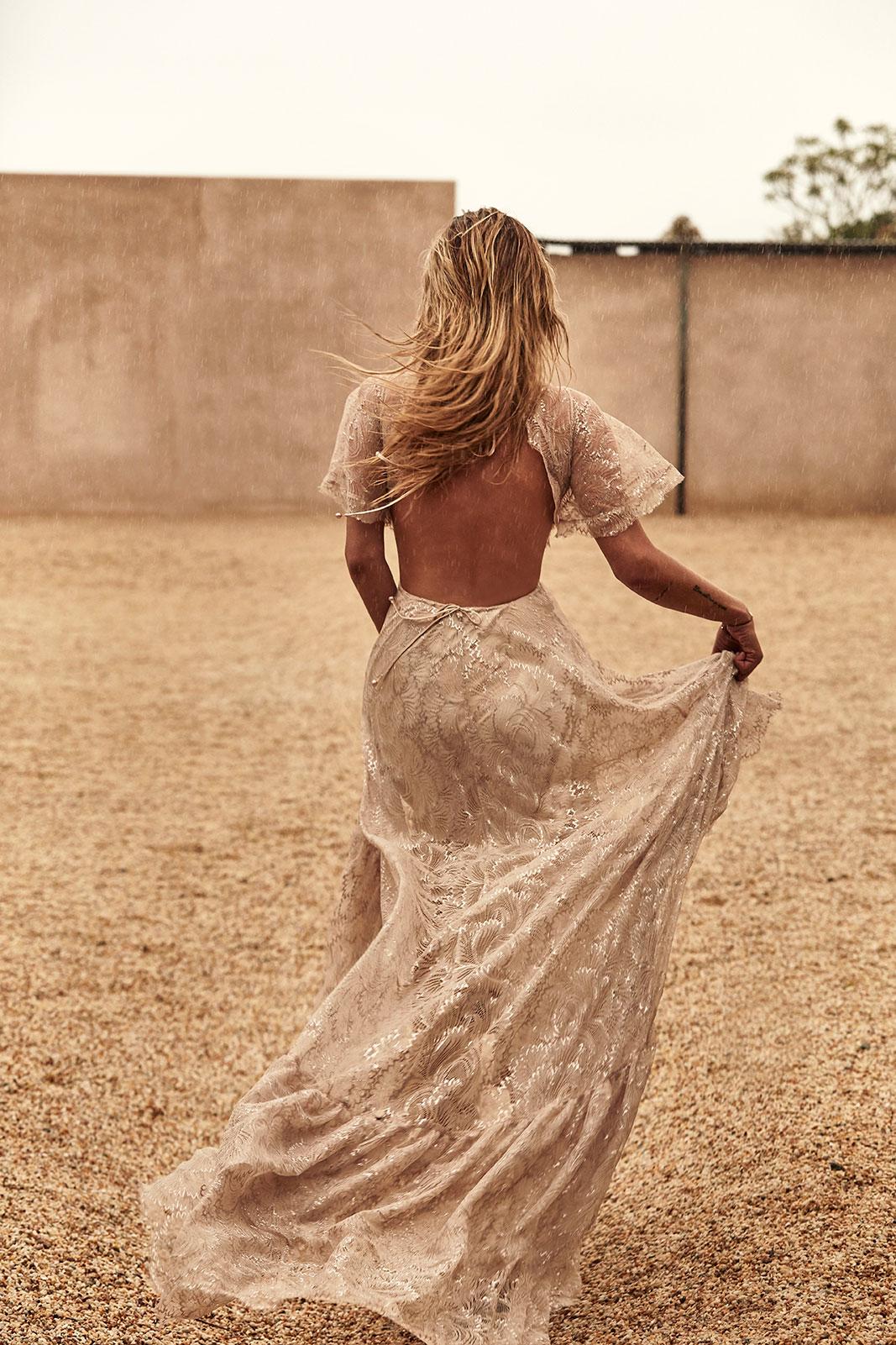 Capri-Gown-Grace-Loves-Lace-La-Bamba-Collection-4-Low-Res.jpg