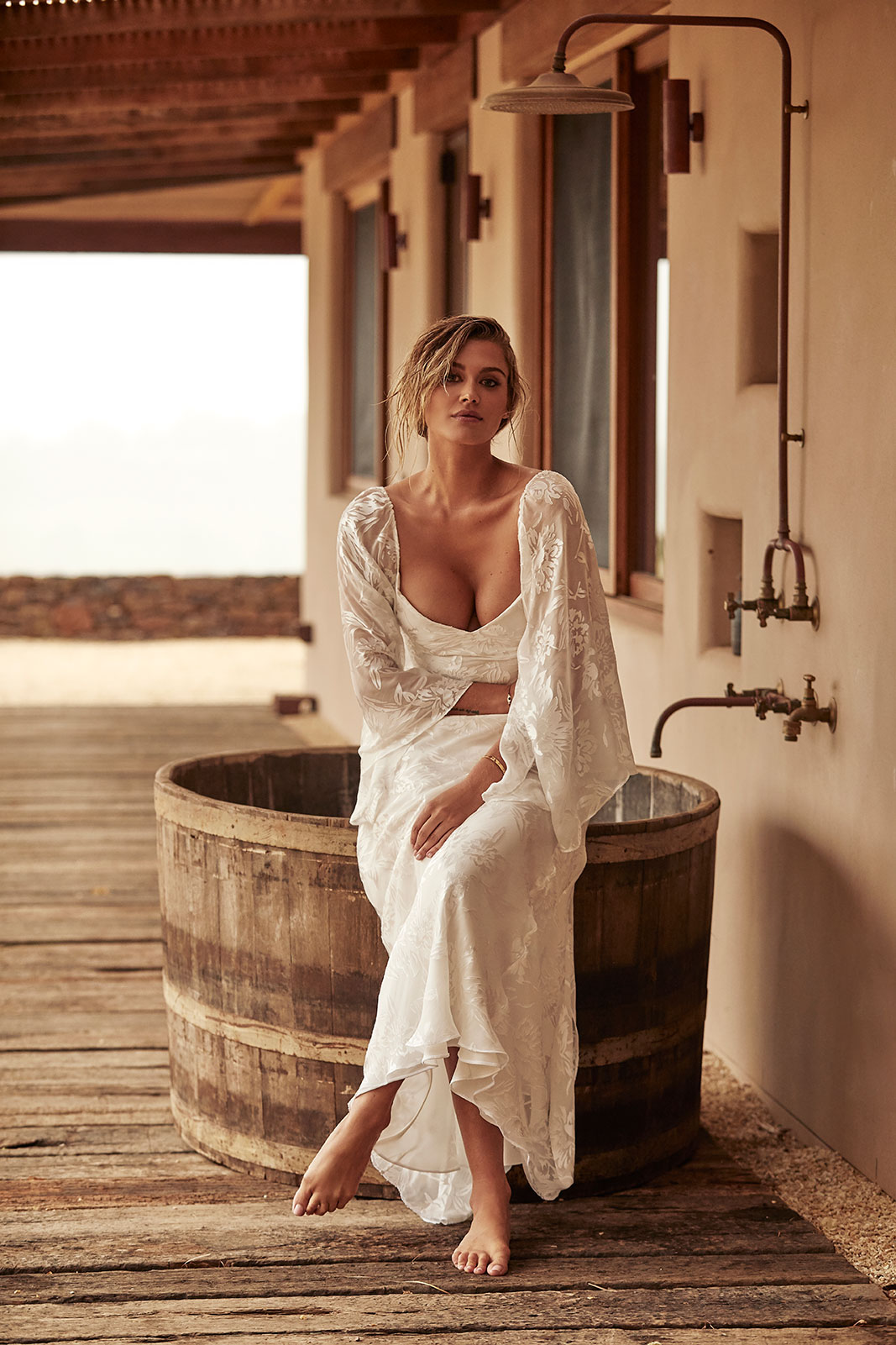 Loyola-Sleeve-Gown-Grace-Loves-Lace-La-Bamba-Collection-1-Low-Res.jpg