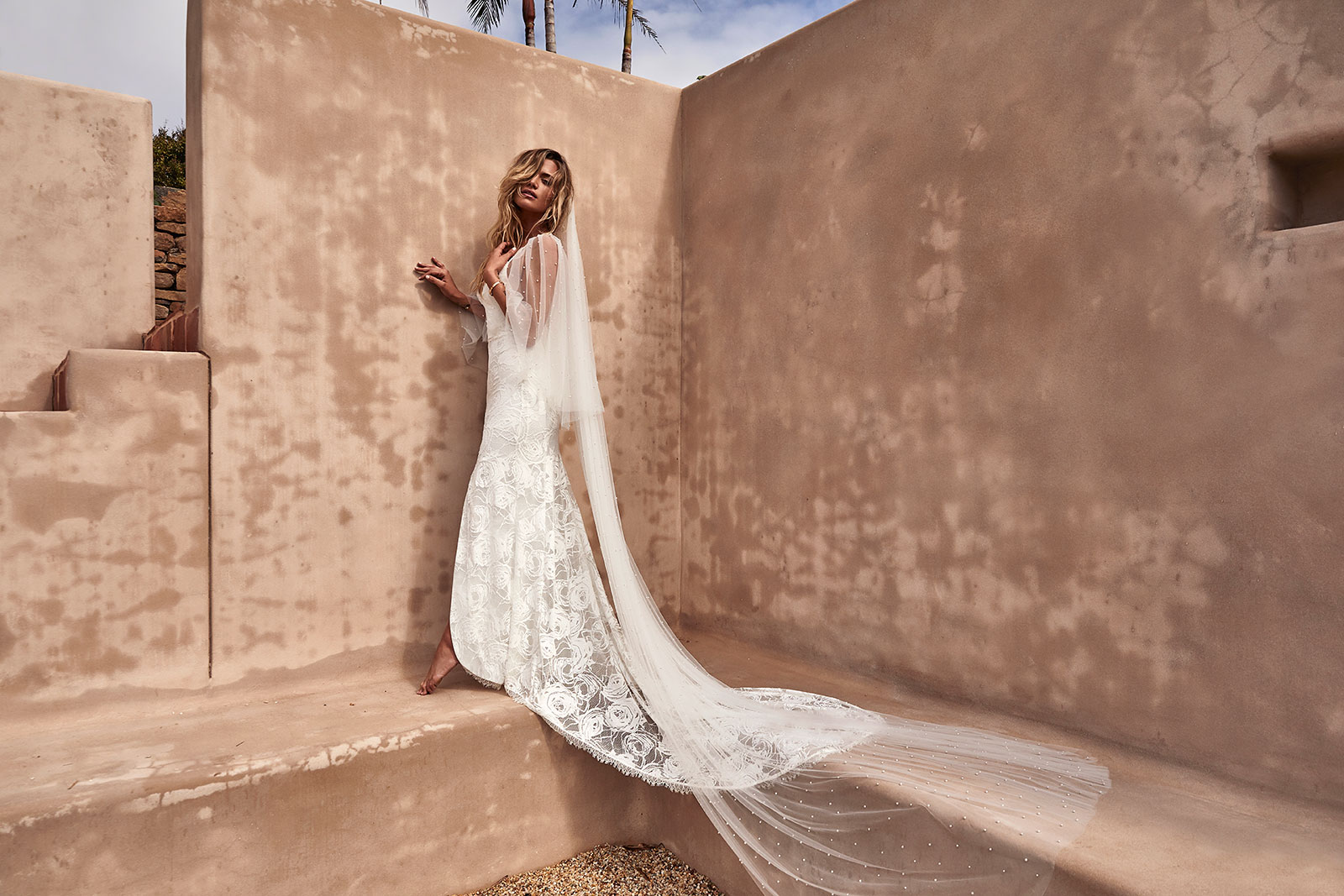 Matti-Gown-Grace-Loves-Lace-La-Bamba-Collection-3-Low-Res.jpg