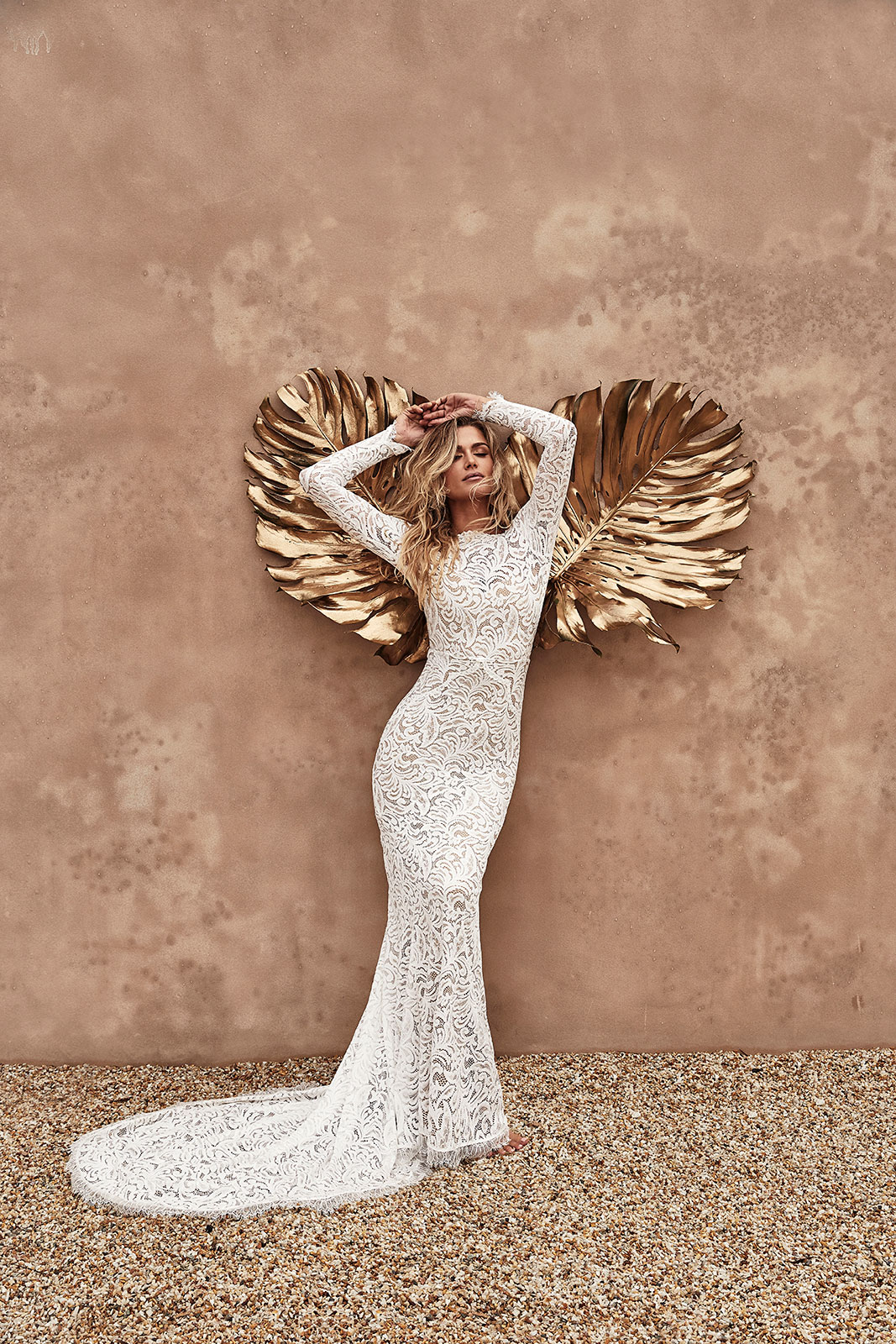 Orla-Gown-Grace-Loves-Lace-La-Bamba-Collection-1-Low-Res.jpg