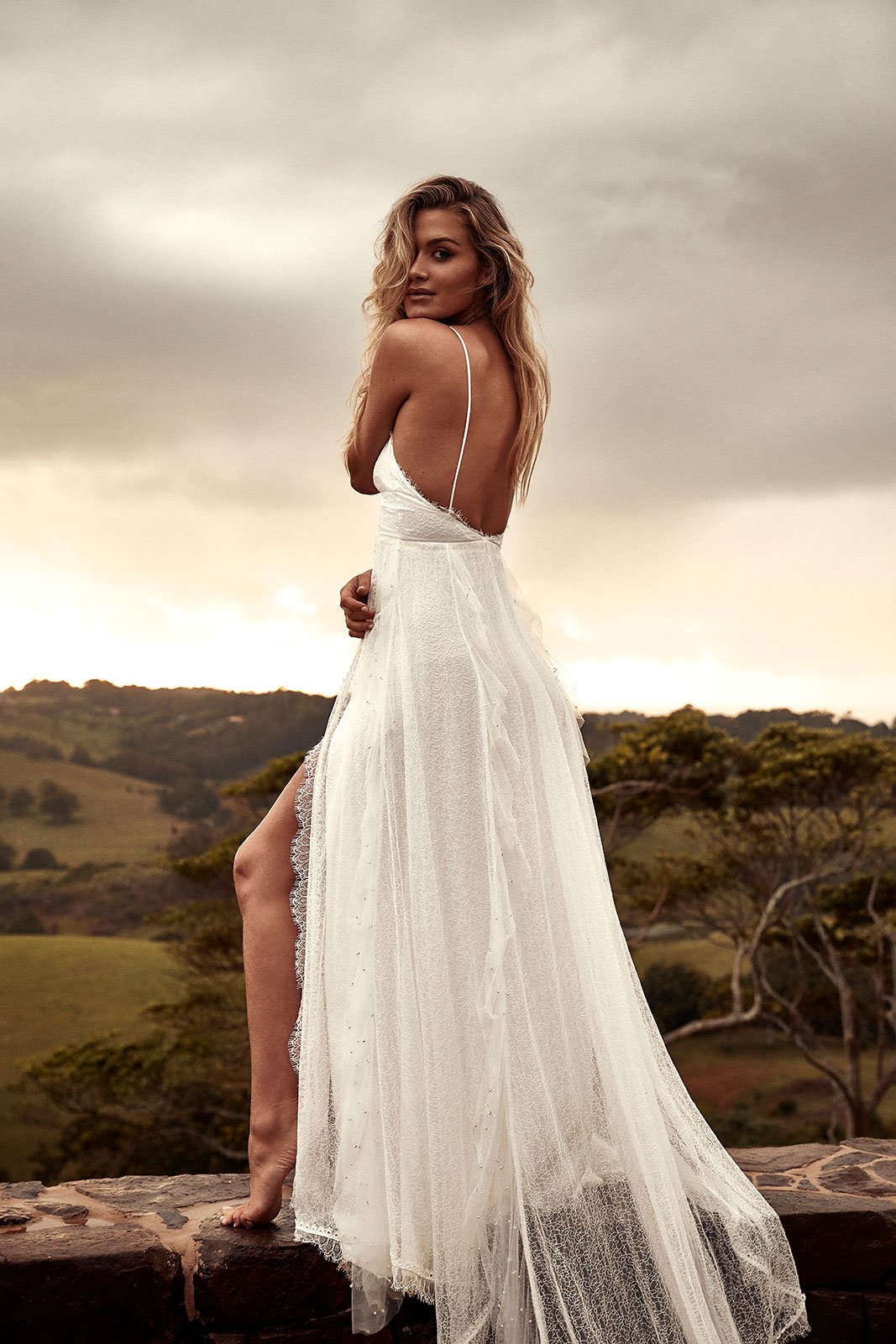 Song-Gown-Grace-Loves-Lace-La-Bamba-Collection-1-Low-Res.jpg