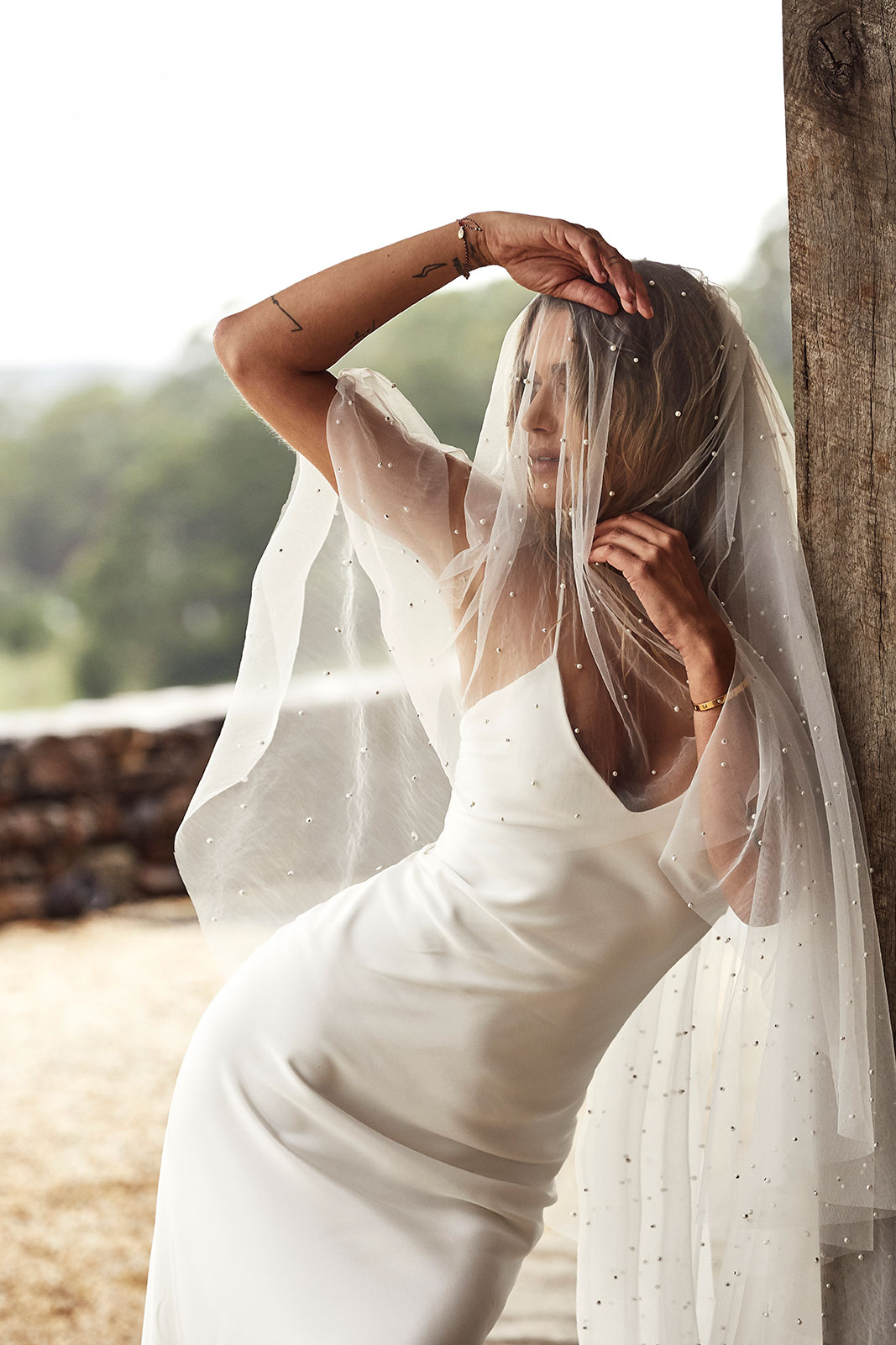 Summer-Gown-Pearly-Veil-Grace-Loves-Lace-La-Bamba-Collection-1-Low-Res.jpg