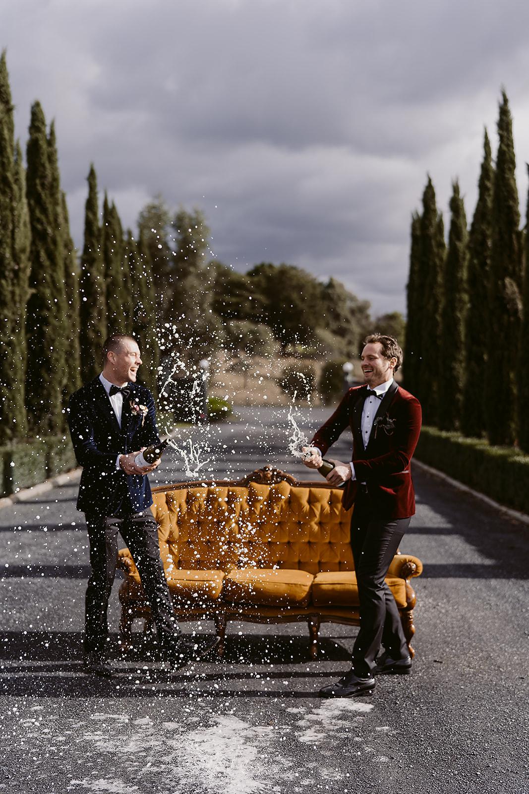 Immerse_Yarra_Valley_Same_Sex_Wedding_-_Ashleigh_Haase_Photography-10.jpg
