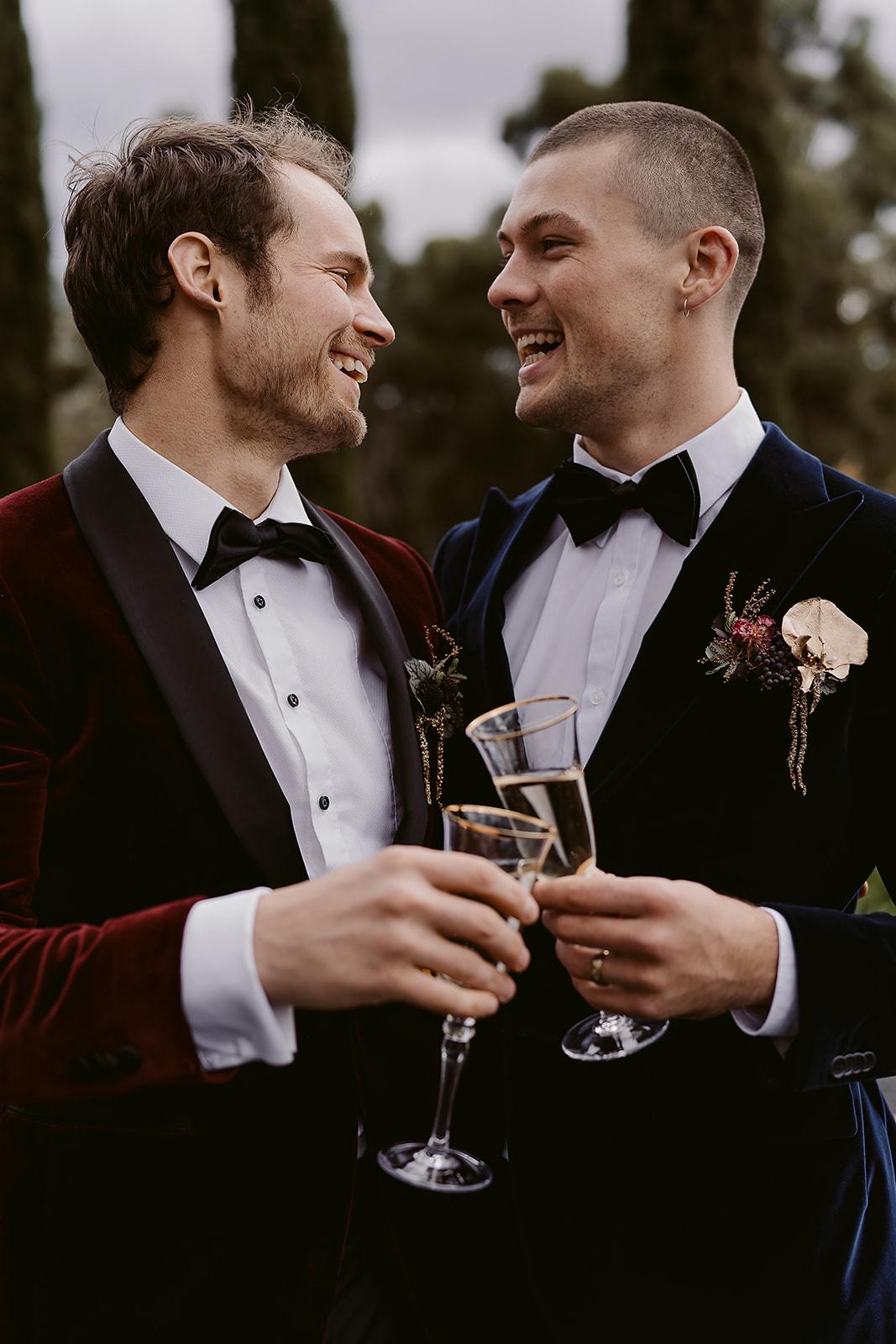 Immerse_Yarra_Valley_Same_Sex_Wedding_-_Ashleigh_Haase_Photography-73.jpg