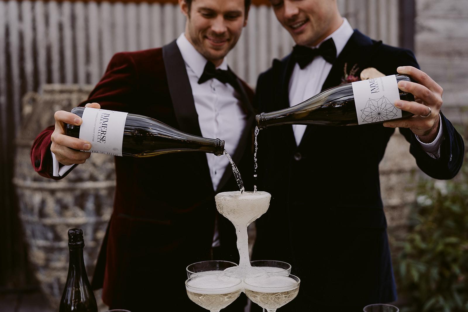 Immerse_Yarra_Valley_Same_Sex_Wedding_-_Ashleigh_Haase_Photography-127.jpg