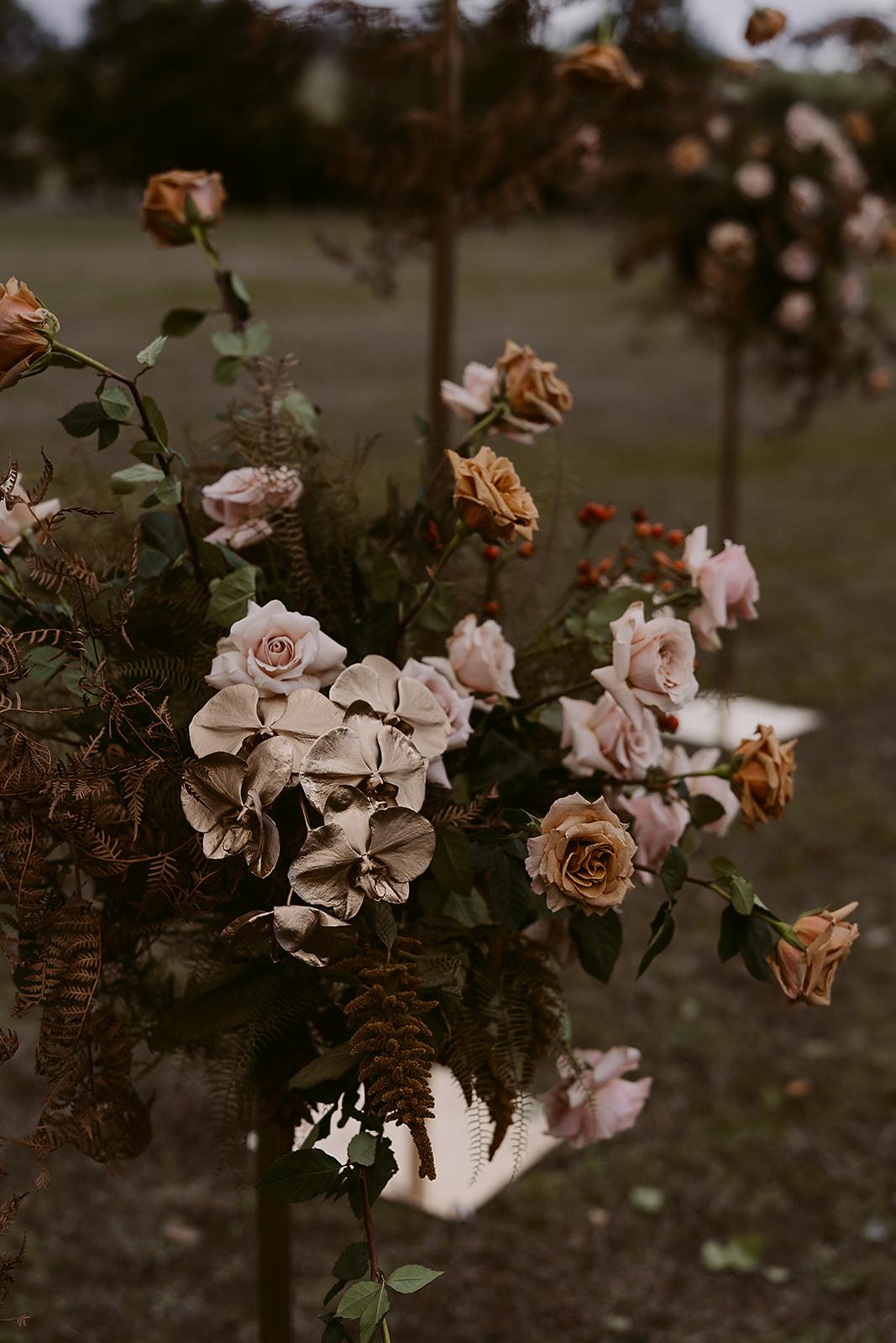 Immerse_Yarra_Valley_Same_Sex_Wedding_-_Ashleigh_Haase_Photography-144.jpg
