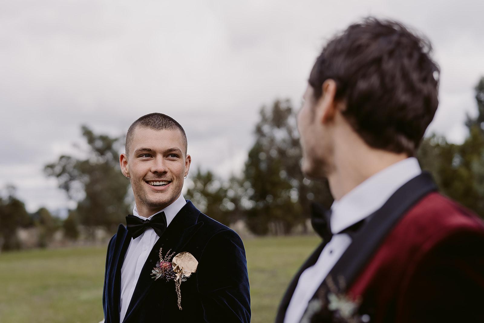 Immerse_Yarra_Valley_Same_Sex_Wedding_-_Ashleigh_Haase_Photography-158.jpg