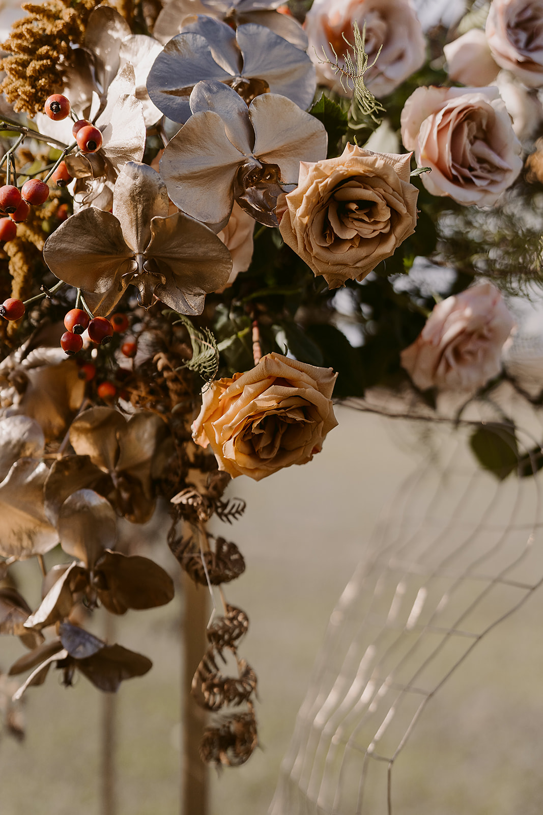 Immerse_Yarra_Valley_Same_Sex_Wedding_-_Ashleigh_Haase_Photography-246.jpg