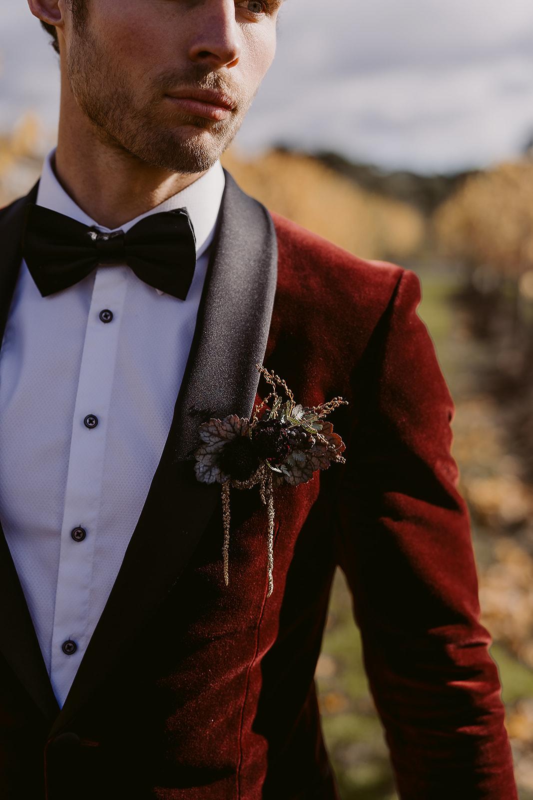 Immerse_Yarra_Valley_Same_Sex_Wedding_-_Ashleigh_Haase_Photography-314.jpg