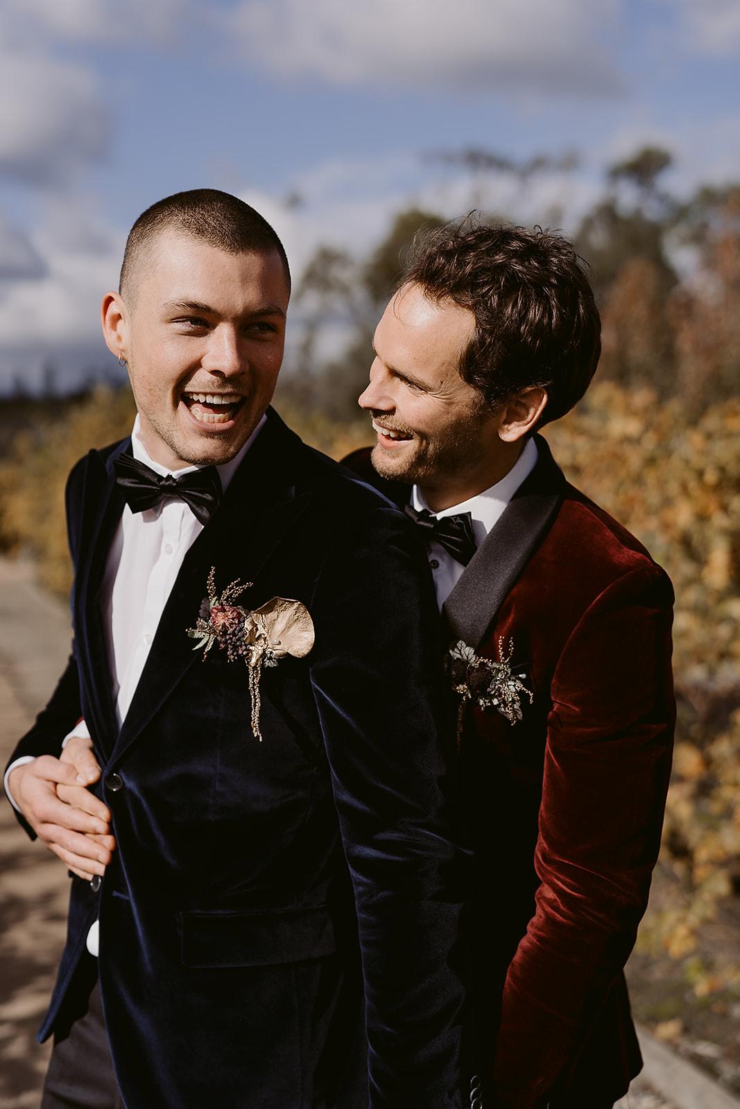 Immerse_Yarra_Valley_Same_Sex_Wedding_-_Ashleigh_Haase_Photography-367.jpg