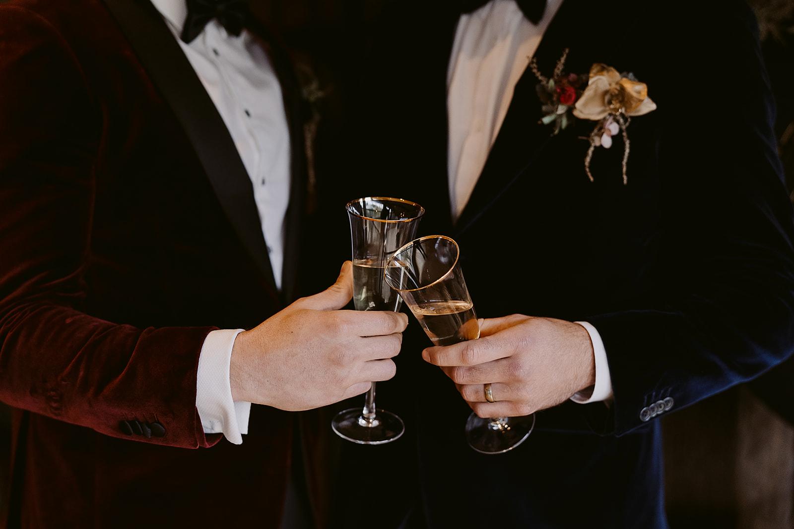 Immerse_Yarra_Valley_Same_Sex_Wedding_-_Ashleigh_Haase_Photography-612.jpg