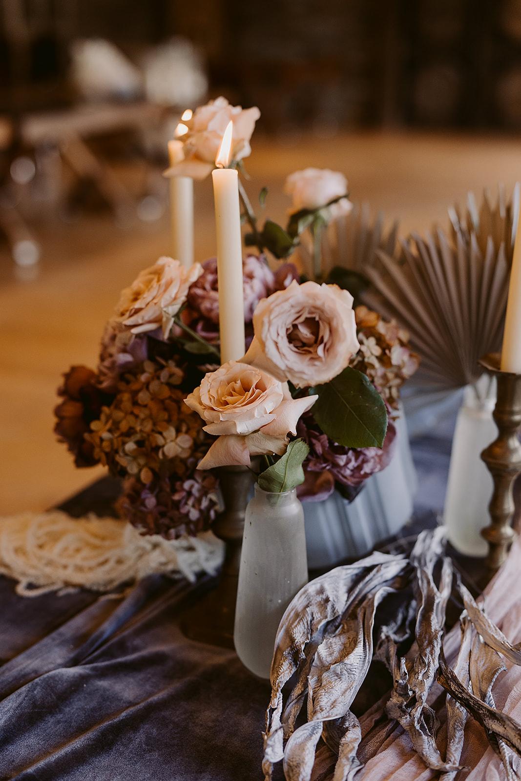 Immerse_Yarra_Valley_Same_Sex_Wedding_-_Ashleigh_Haase_Photography-725.jpg