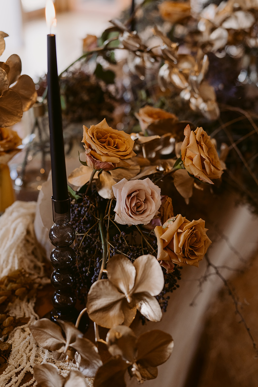 Immerse_Yarra_Valley_Same_Sex_Wedding_-_Ashleigh_Haase_Photography-732.jpg