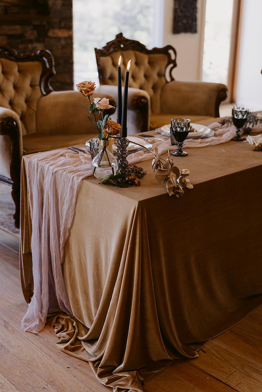 Immerse_Yarra_Valley_Same_Sex_Wedding_-_Ashleigh_Haase_Photography-738.jpg