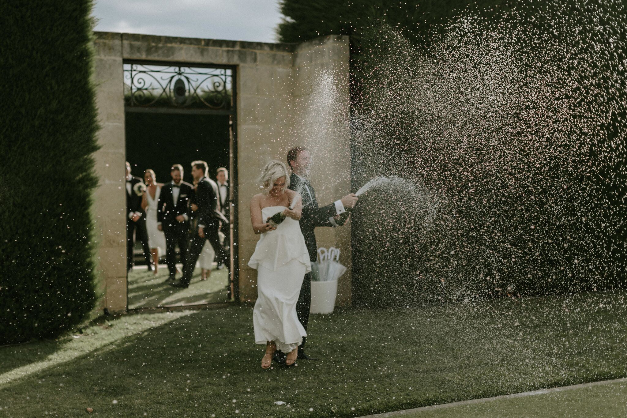 Bride + Groom - Champagne.jpeg