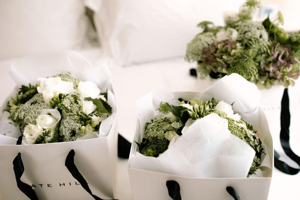 I-Got-You-Babe_Weddings_Michael&Jarrad0115.jpg