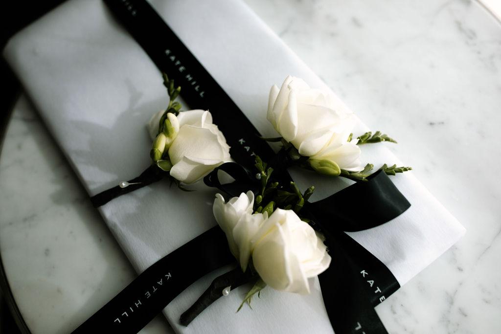 I-Got-You-Babe_Weddings_Michael&Jarrad0118.jpg