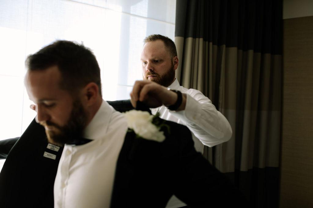 I-Got-You-Babe_Weddings_Michael&Jarrad0126.jpg