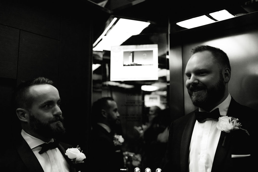 I-Got-You-Babe_Weddings_Michael&Jarrad0137.jpg