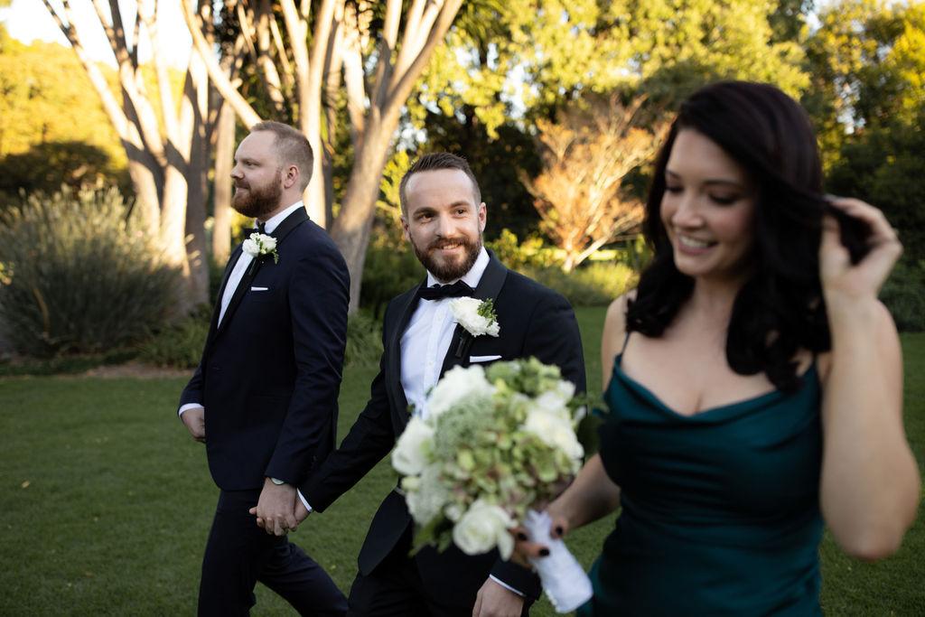 I-Got-You-Babe_Weddings_Michael&Jarrad0161.jpg
