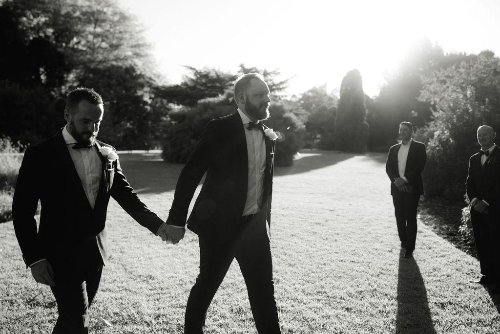 I-Got-You-Babe_Weddings_Michael&Jarrad0165.jpg