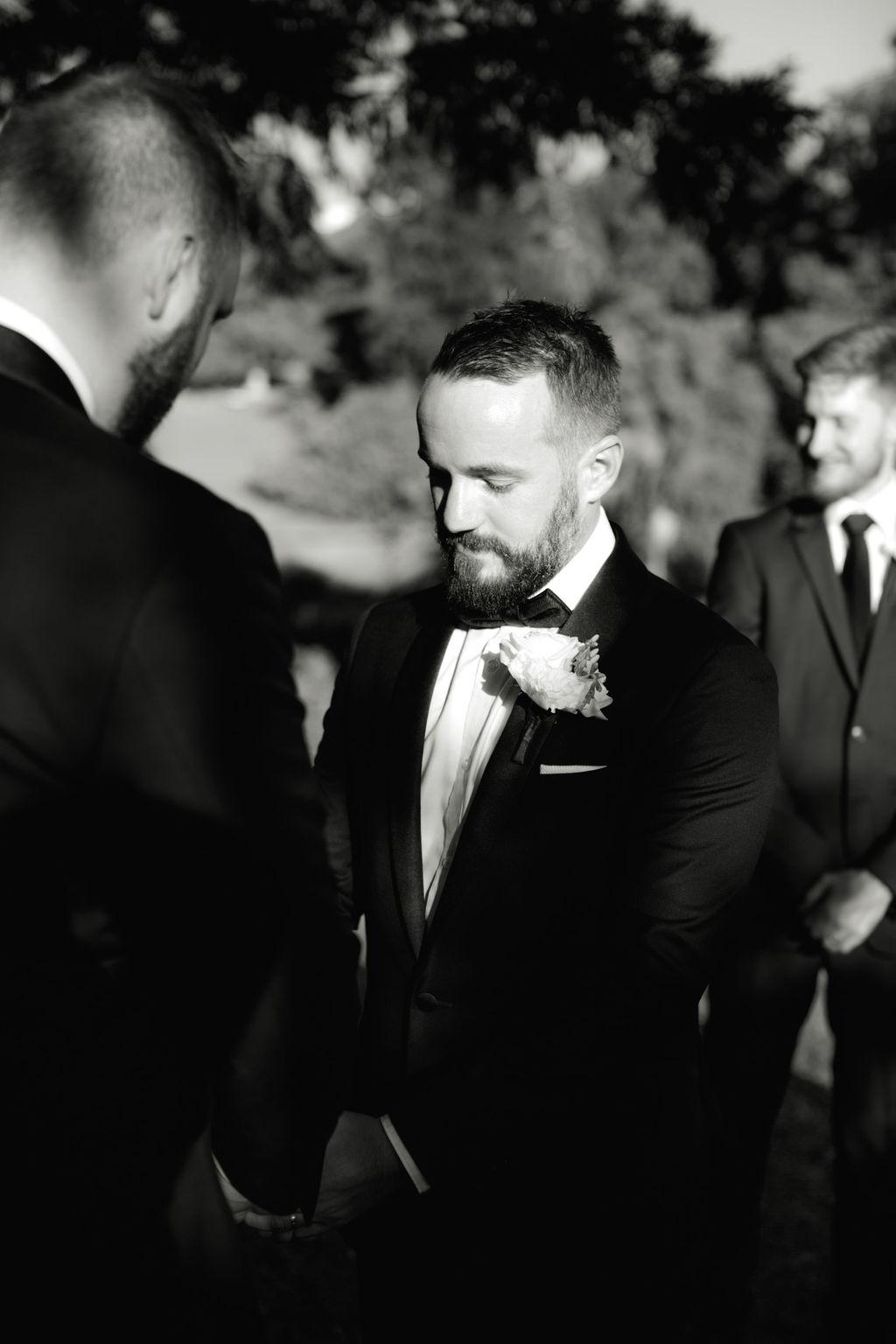 I-Got-You-Babe_Weddings_Michael&Jarrad0178.jpg