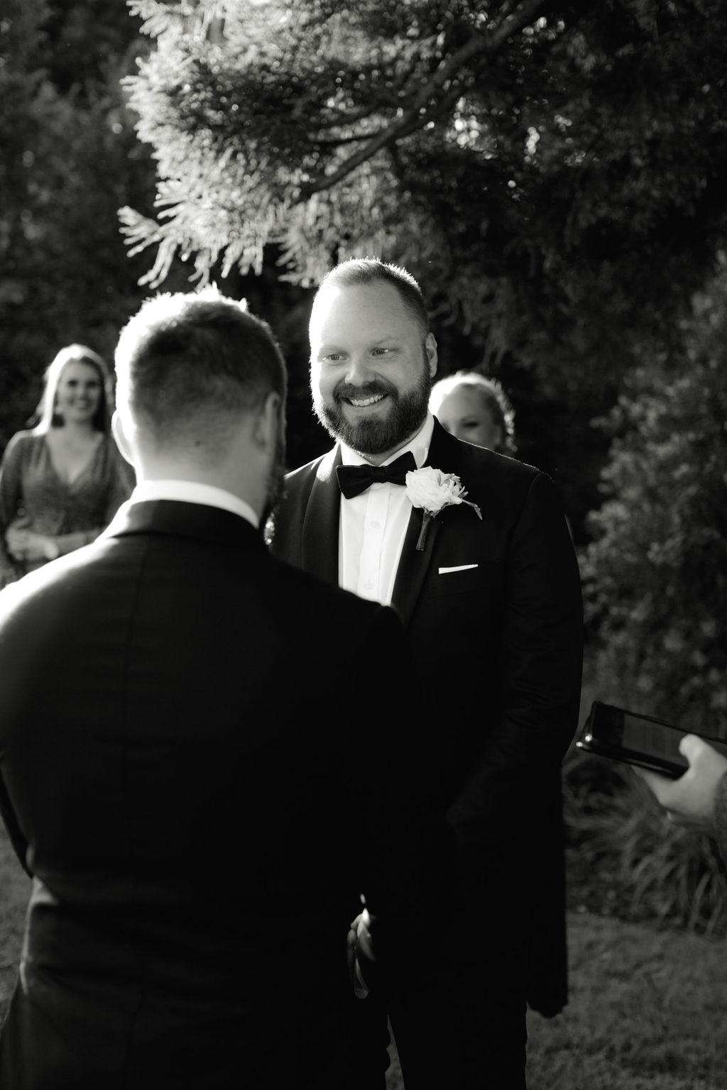 I-Got-You-Babe_Weddings_Michael&Jarrad0188.jpg