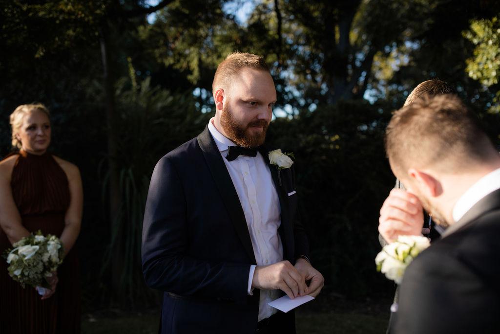 I-Got-You-Babe_Weddings_Michael&Jarrad0200.jpg