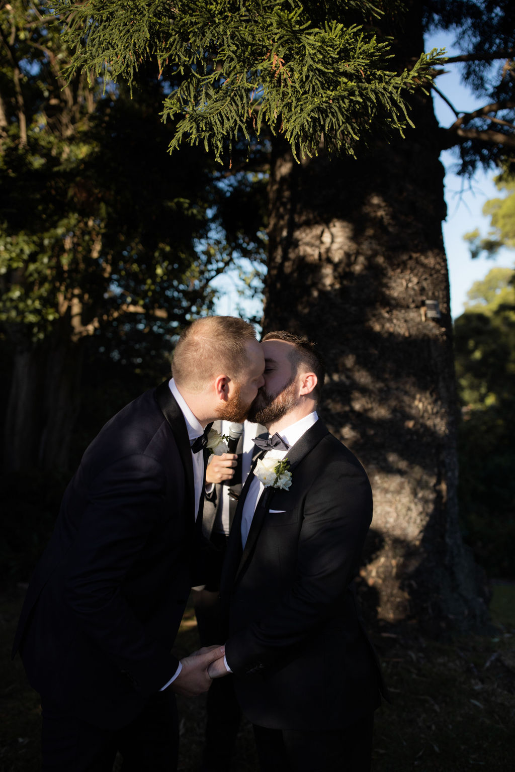 I-Got-You-Babe_Weddings_Michael&Jarrad0227.jpg
