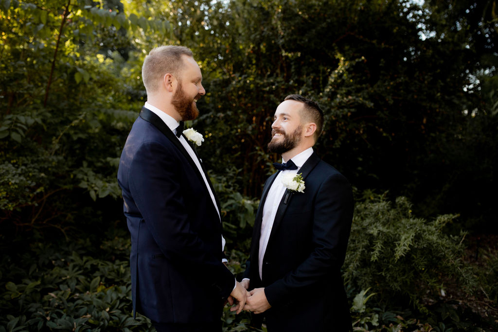 I-Got-You-Babe_Weddings_Michael&Jarrad0316.jpg