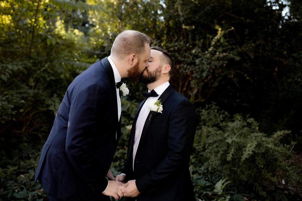 I-Got-You-Babe_Weddings_Michael&Jarrad0318.jpg