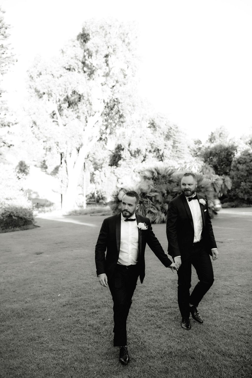 I-Got-You-Babe_Weddings_Michael&Jarrad0329.jpg