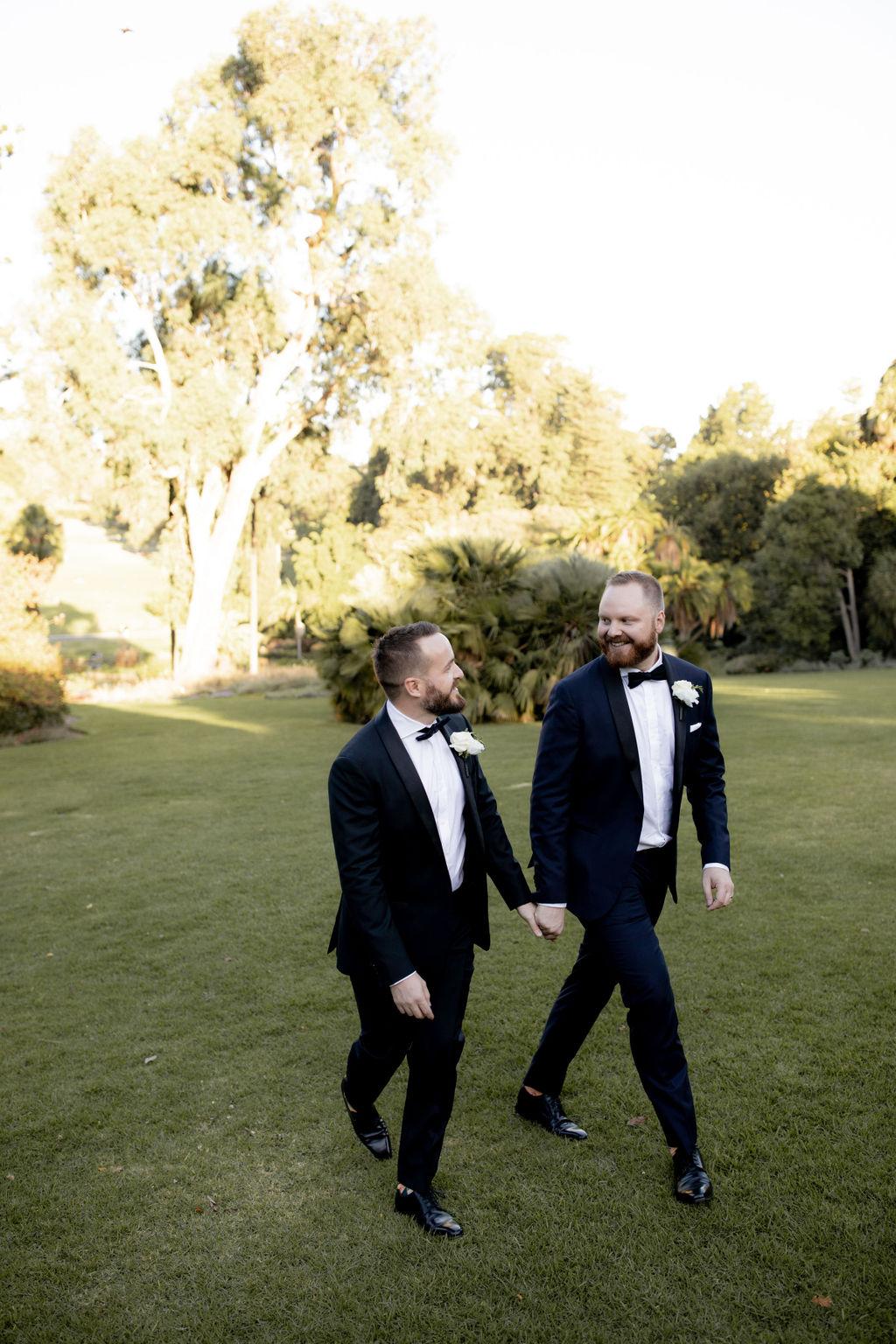 I-Got-You-Babe_Weddings_Michael&Jarrad0330.jpg