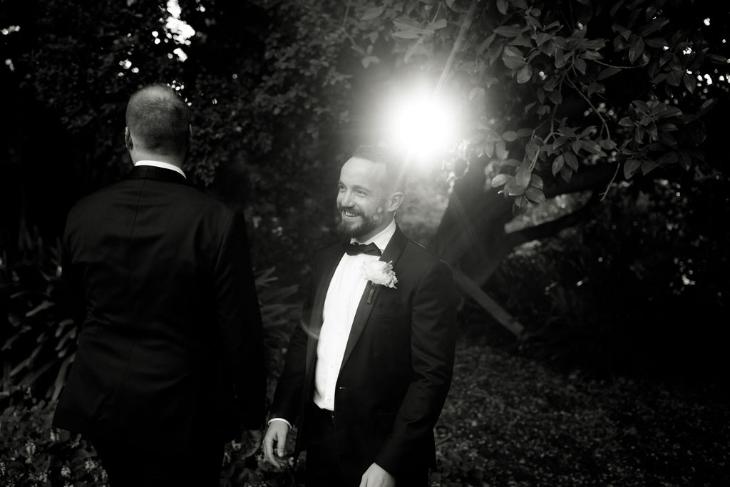 I-Got-You-Babe_Weddings_Michael&Jarrad0343.jpg