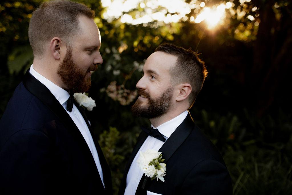 I-Got-You-Babe_Weddings_Michael&Jarrad0376.jpg