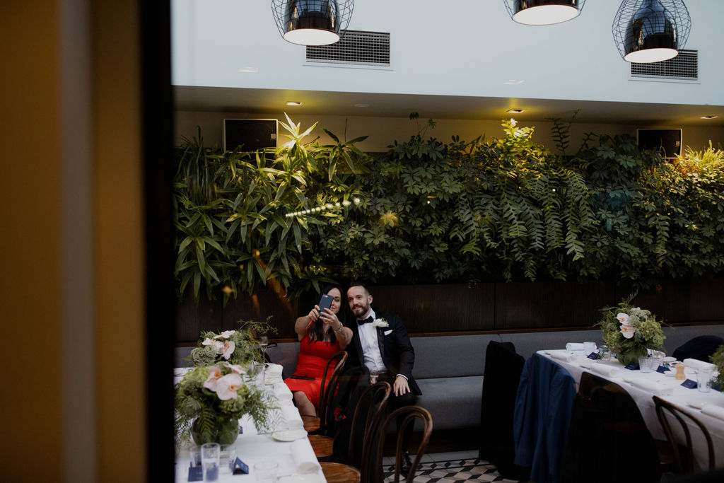 I-Got-You-Babe_Weddings_Michael&Jarrad0459.jpg