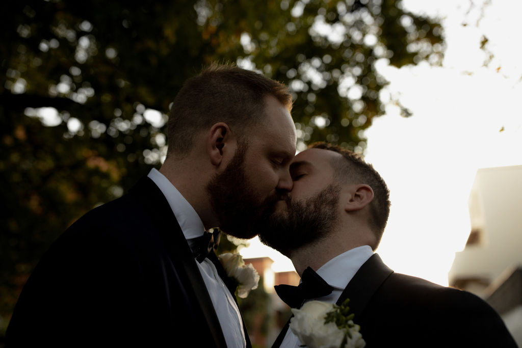 I-Got-You-Babe_Weddings_Michael&Jarrad0525.jpg