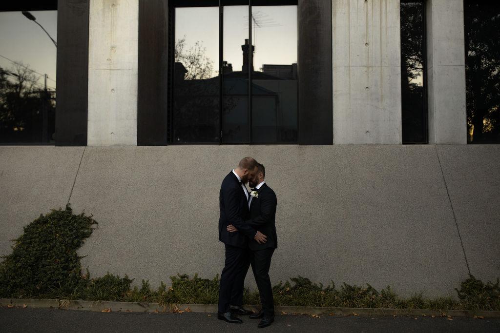 I-Got-You-Babe_Weddings_Michael&Jarrad0530.jpg