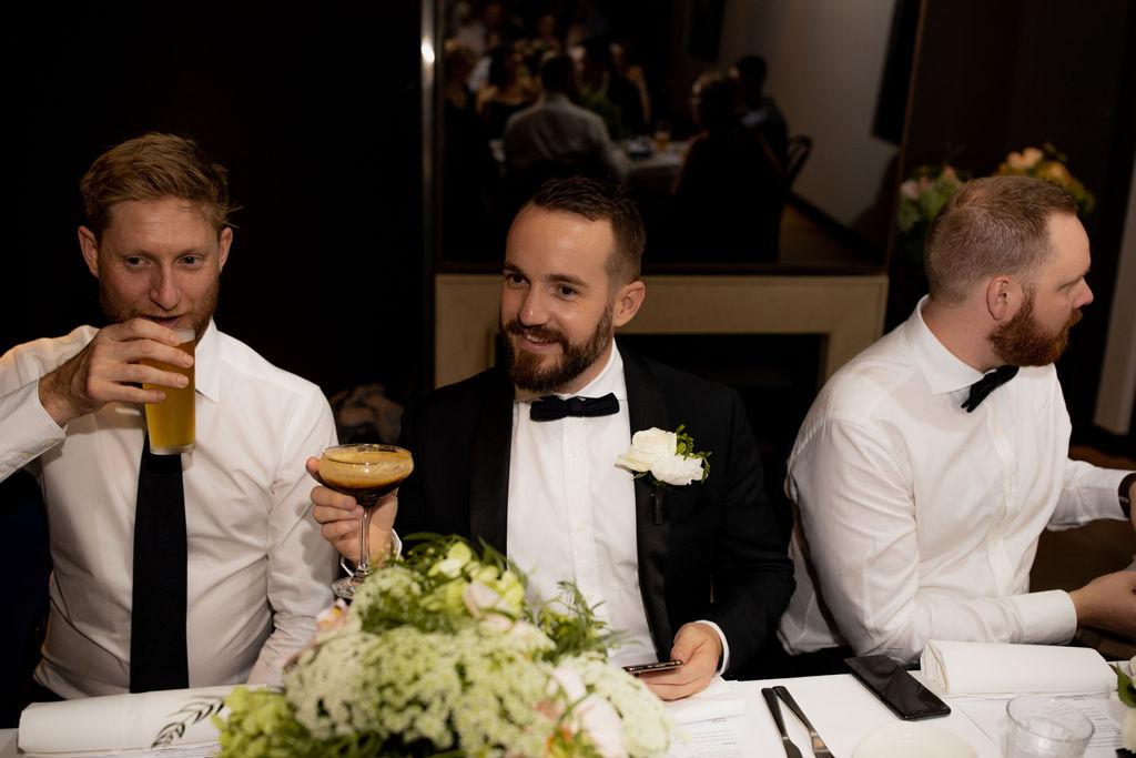 I-Got-You-Babe_Weddings_Michael&Jarrad0565.jpg