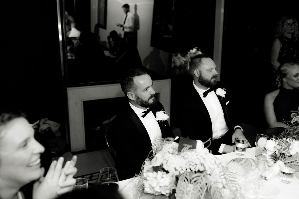 I-Got-You-Babe_Weddings_Michael&Jarrad0615.jpg
