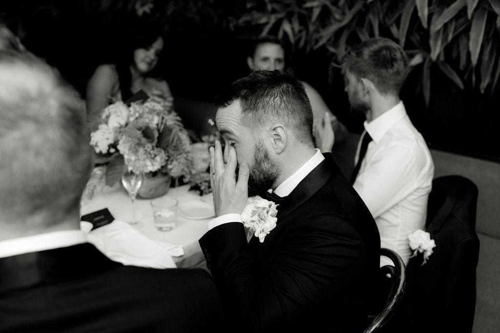 I-Got-You-Babe_Weddings_Michael&Jarrad0674.jpg