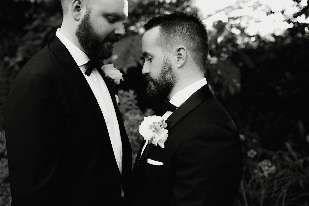 I-Got-You-Babe_Weddings_Michael&Jarrad_Mr-Theodore.jpg