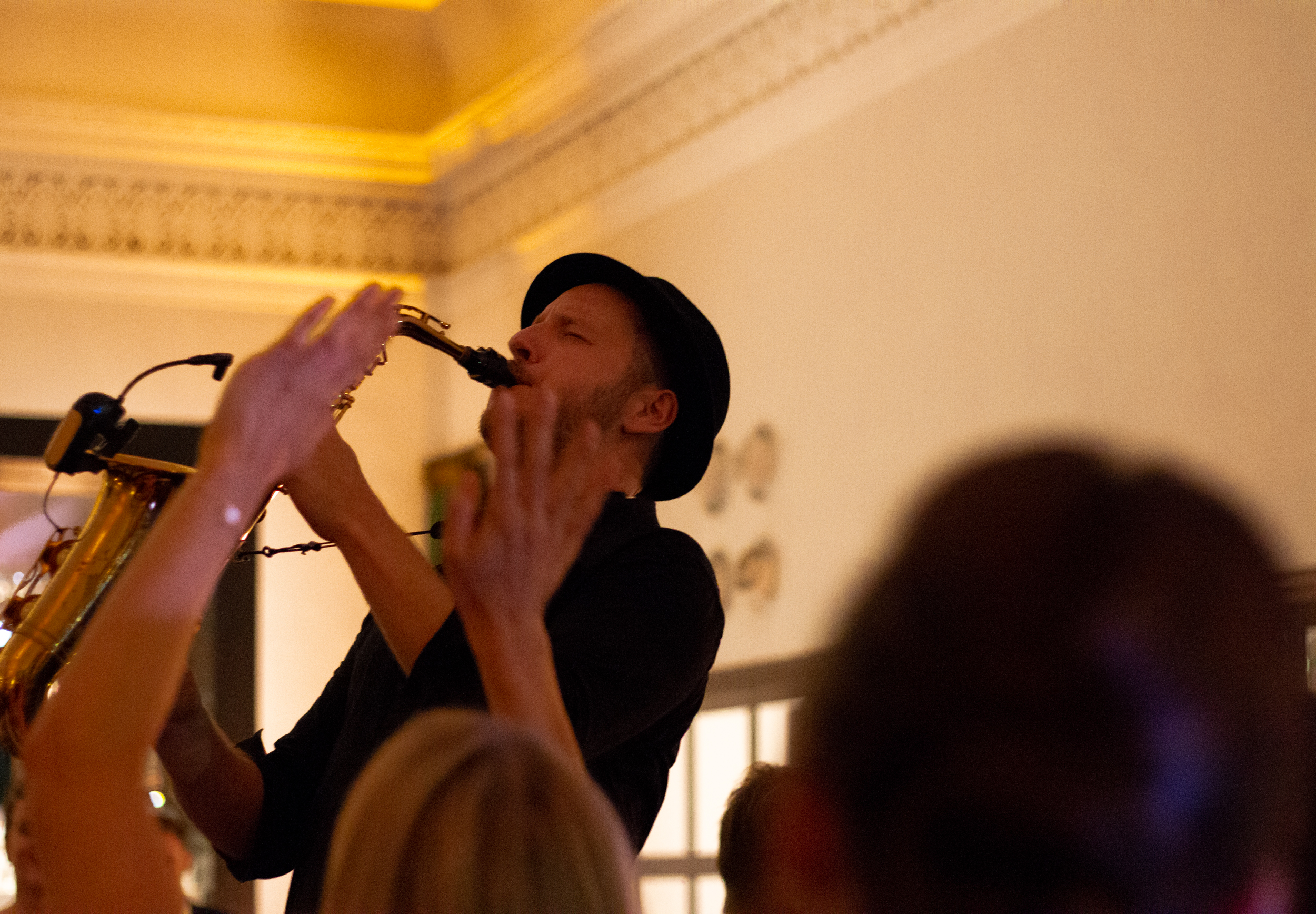 One-More-Song/melbourne-wedding-entertainment/Mr-Theodore-Weddings