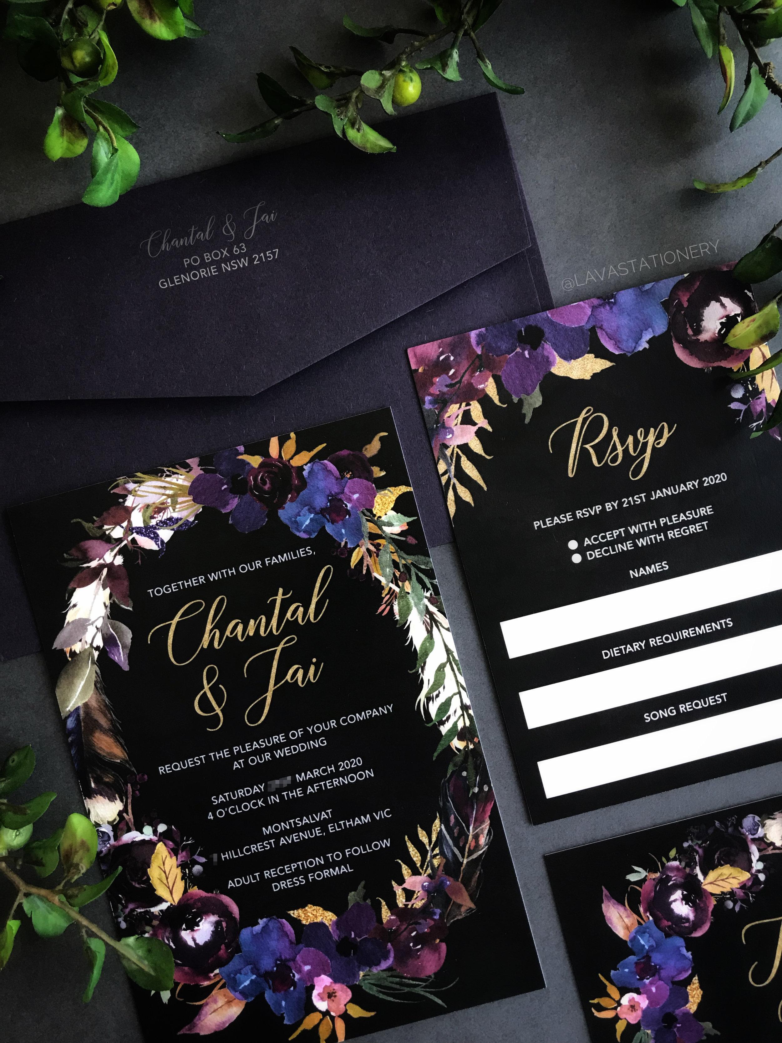20191021---Chantal-and-Jai-Invitations.jpg
