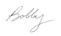 bobby-sig.jpg