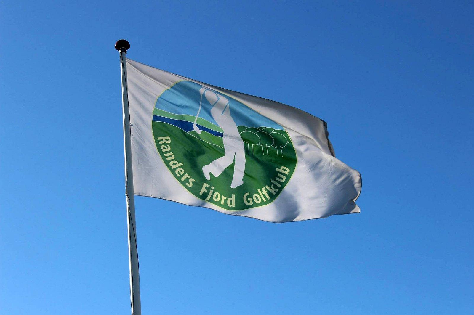 RFGK_flag.jpg